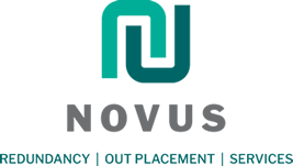 Novus Transitions
